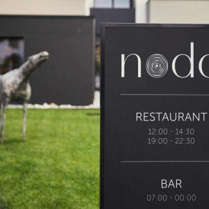 Celiberti Nodo Hotel